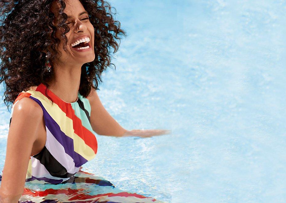 Online Kataloge überall Online Shoppen Madeleine Mode