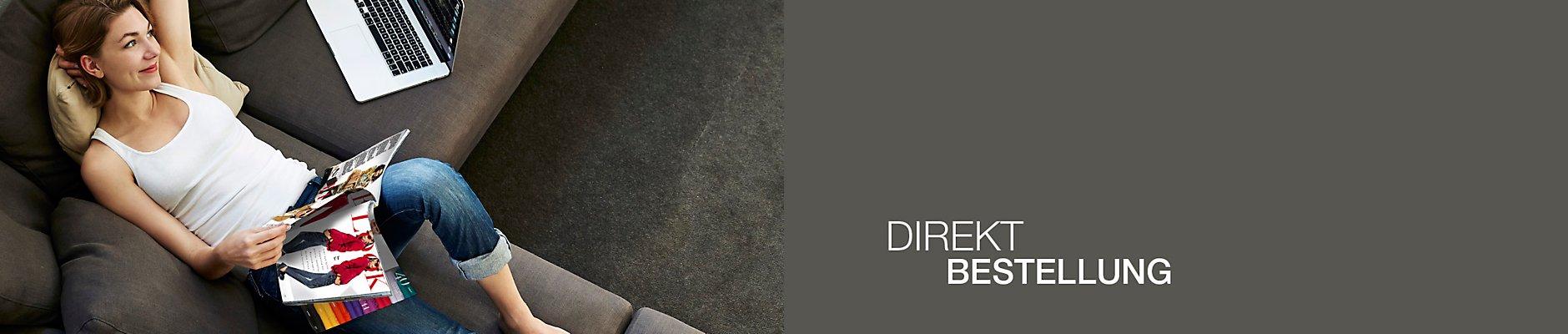 20180706_Bezahlen_direktbestellg_d.jpg