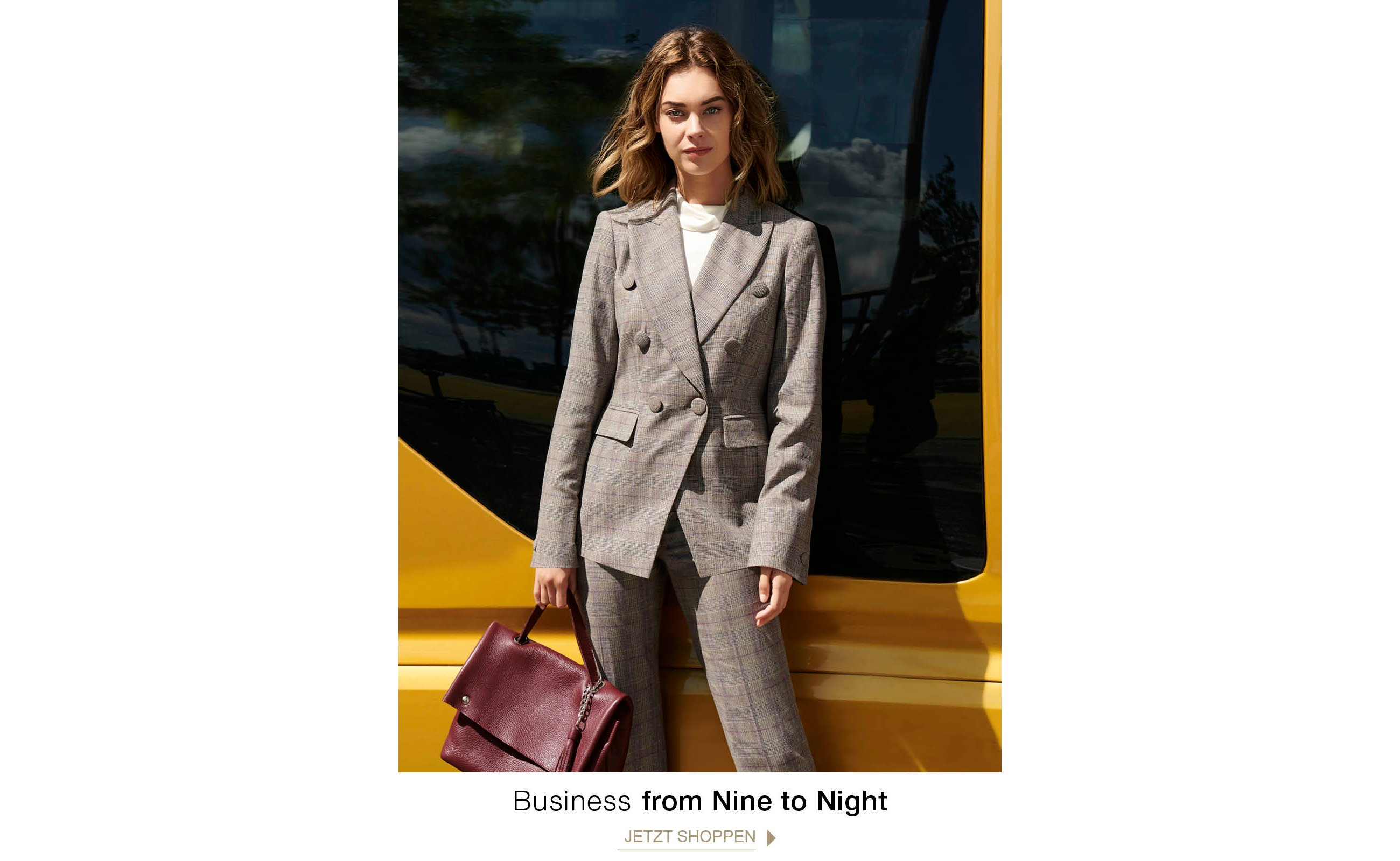 on sale 74b33 bd496 Damenmode jetzt online bestellen   MADELEINE Mode