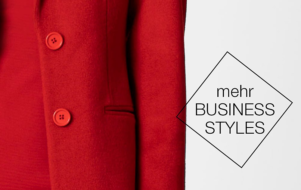 20200518_Business_HW20_Baukasten_einzelne_20.jpg