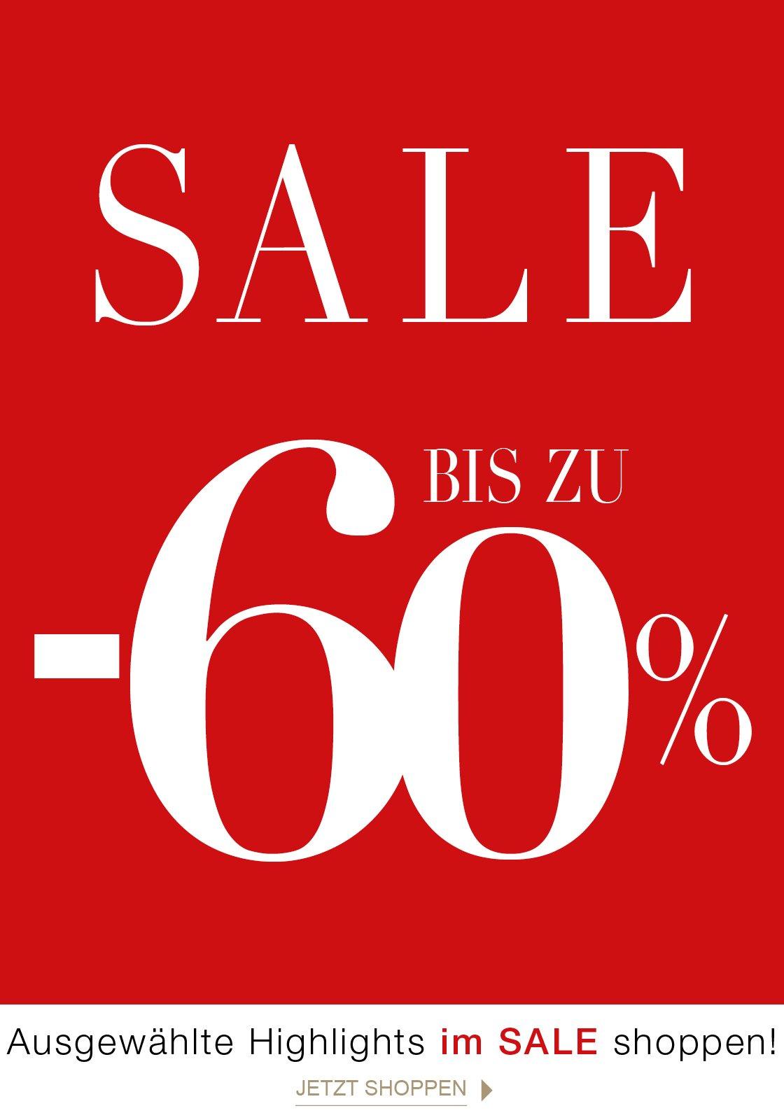 SALE % Textil Winkler   Ihr Online Shop für Schuhe und