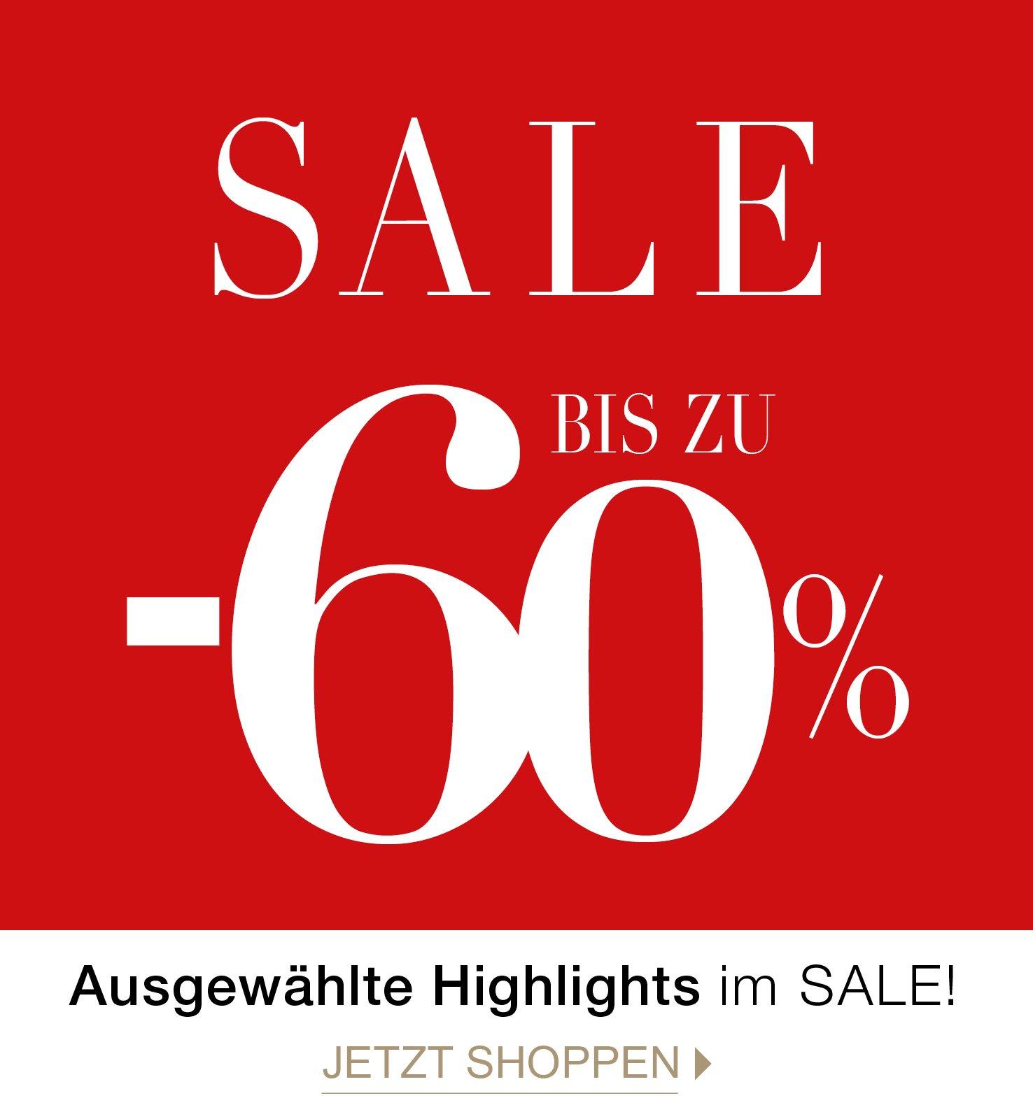 Textil Winkler | Ihr Online Shop für Schuhe und Mode, Seite 6