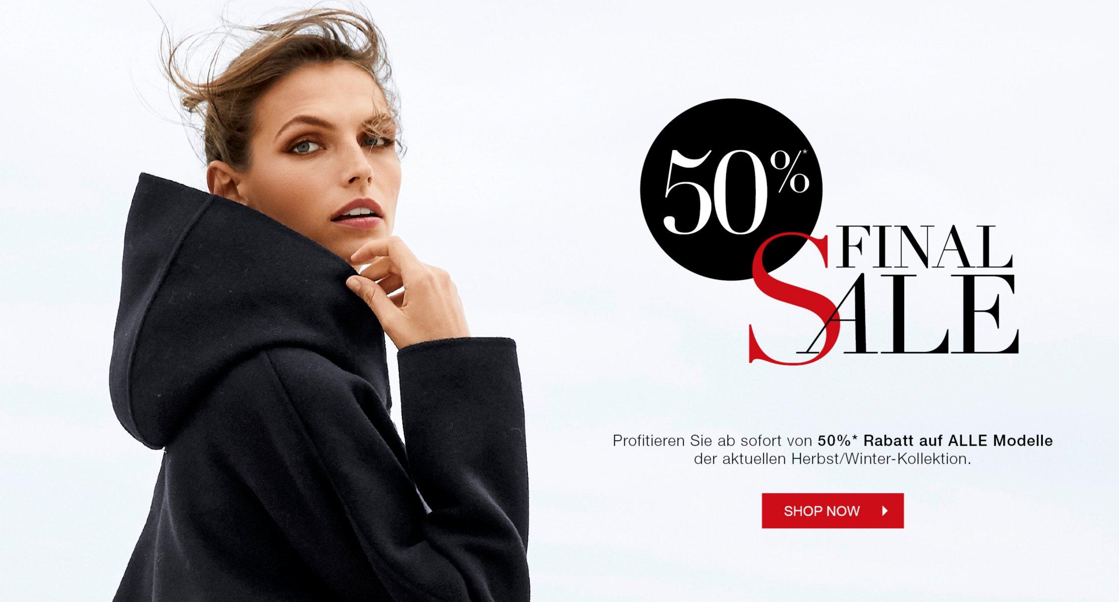 Final Sale 50%