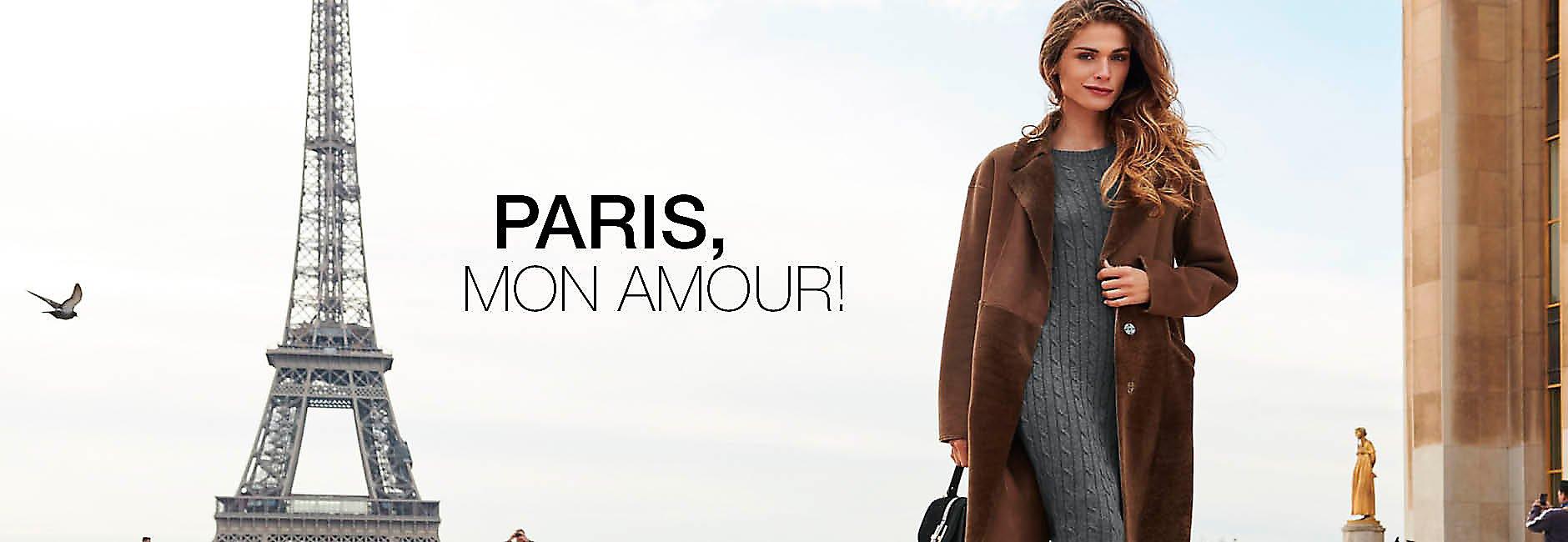 3_Teaser_Paris_mon_amour_deco-d.jpg