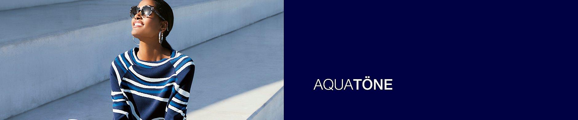 AQUATÖNE
