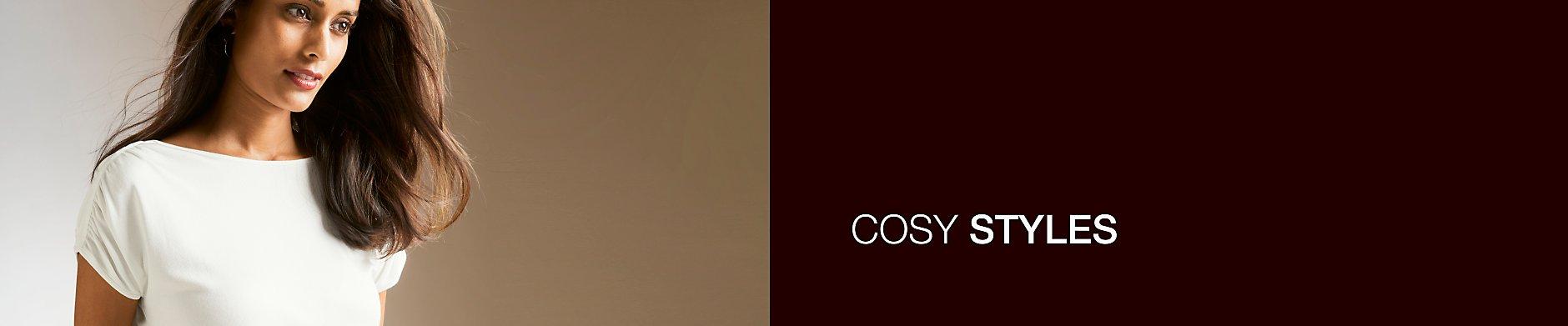 COSY STYLES