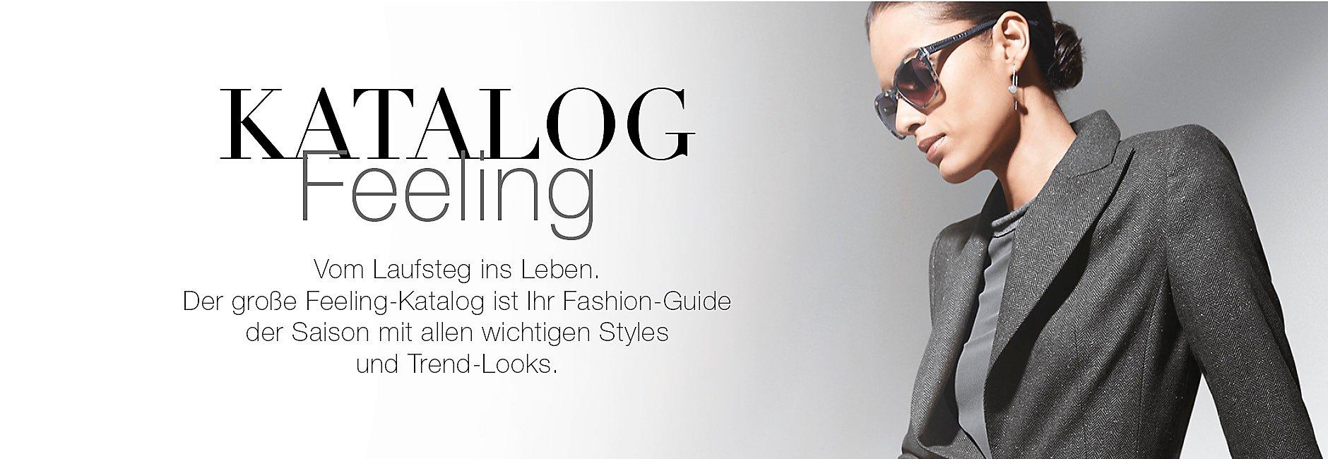 AT_Kataloge_Feeling_d.jpg