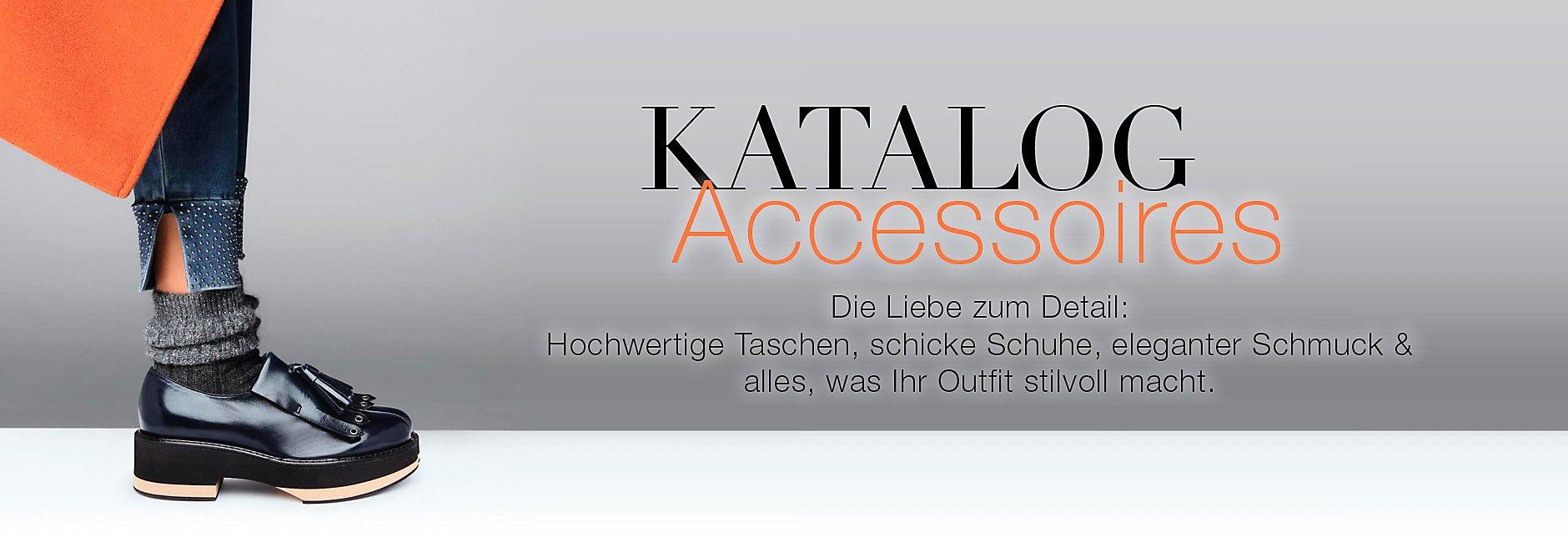 CHD_Kataloge_Acc_d.jpg