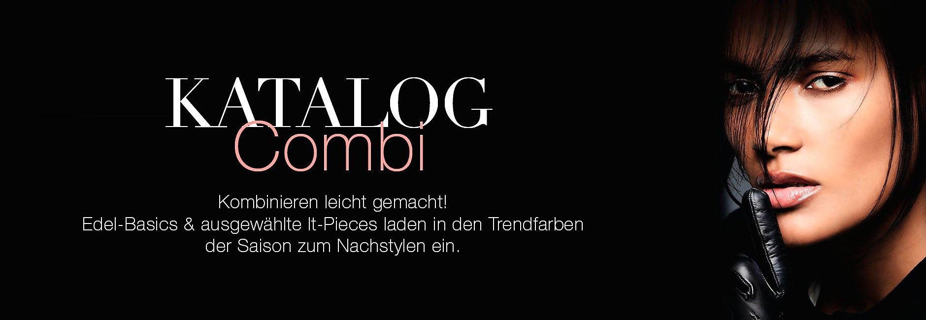 CHD_Kataloge_Combi_d.jpg
