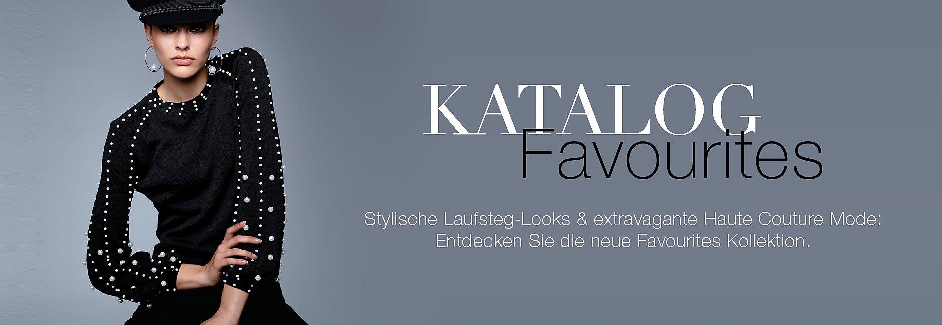 CHD_Kataloge_Fav_d.jpg