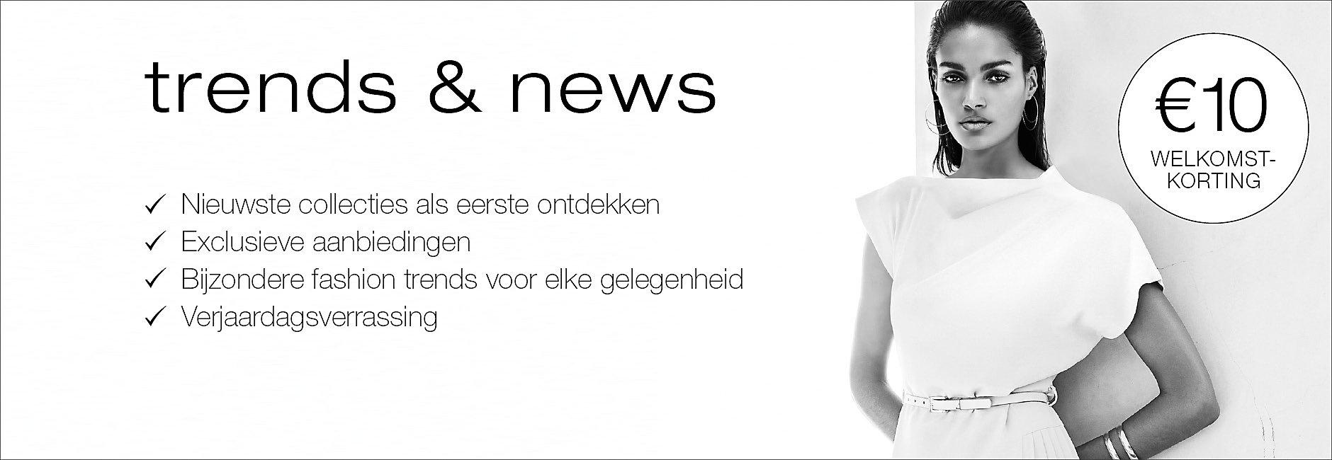 nl_deco_newsletter_d.jpg